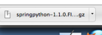 spring_python_final_downloaded.png