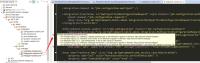 integrate configuration error.jpg
