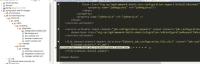 configure xml error1.jpg
