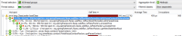 webflow_profiler_2.4.4.png