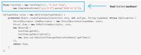 Improper_Code_1.png