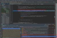 screenshot-dataclass.png