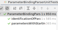 ParameterBindingUnitTests.png